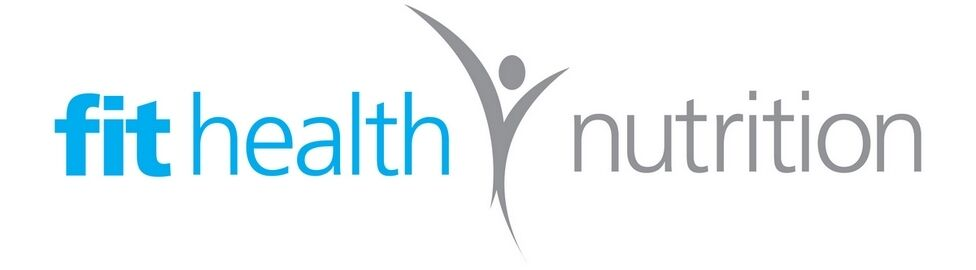 Fithealth Nutrition