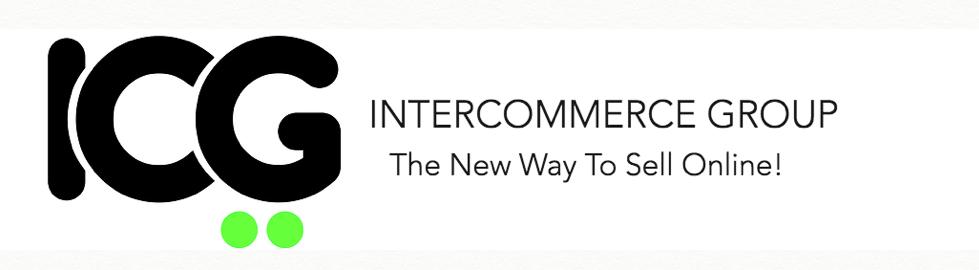 InterCommerce Group