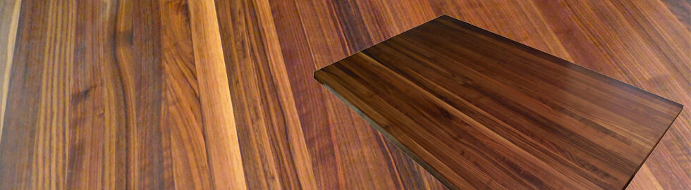 ArmaniFineWoodworking