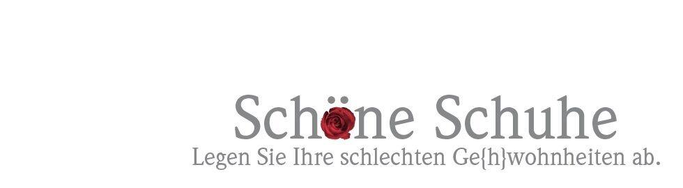 WeberSchuhe