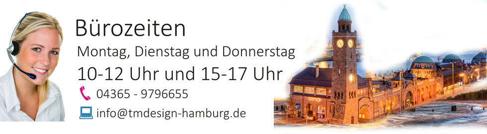tmdesign-hamburg.de