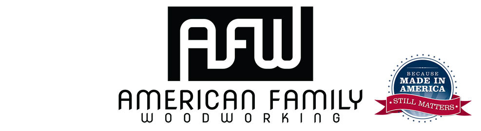 American Family Woodworking