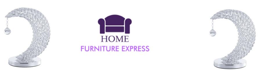 HOME_FURNITURE_EXPRESS