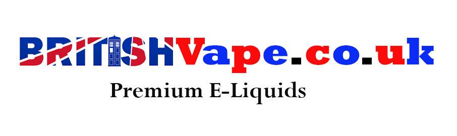 Premium e Liquids