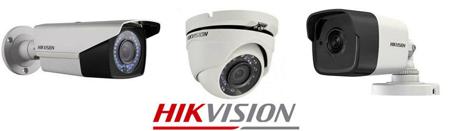 Top-CCTV-Security