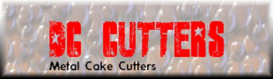 DC Cutters