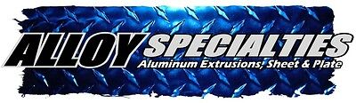 AlloySpecialties