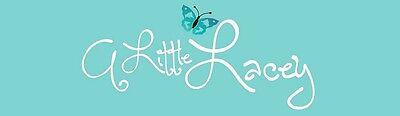 LittlelaceyCo