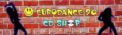 eurodance-90-cd-shop