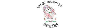 Wool Blanket Online