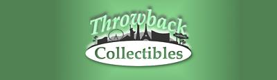 ThrowbackCollectiblesLV