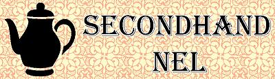 Secondhand Nel