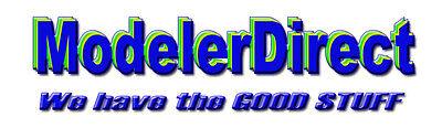 ModelerDirect