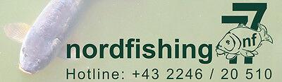 nordfishing77