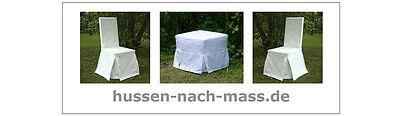 hussen-nach-mass