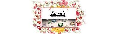 Emmis Schmuck