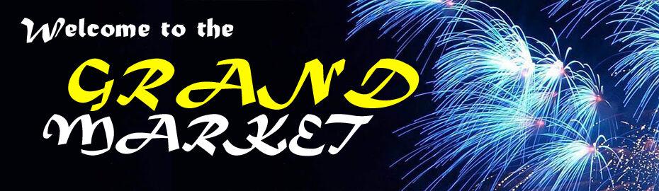 TheGrandMarket