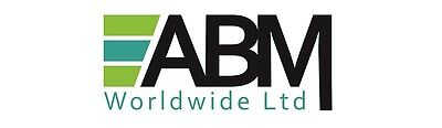 abm-limited