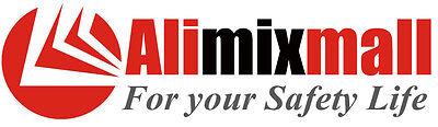 Alimixmall