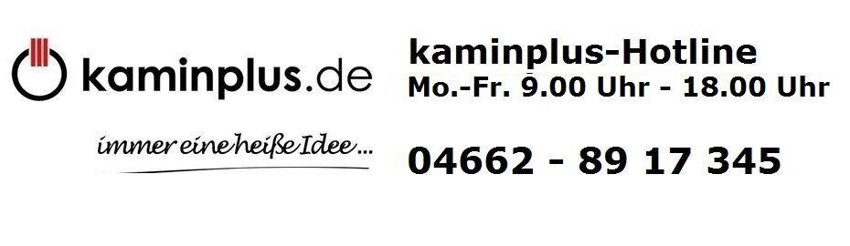 kaminplus_eu