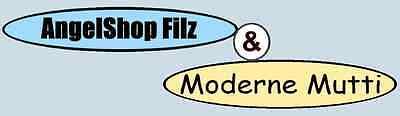 AngelShop Filz-ModerneMutti