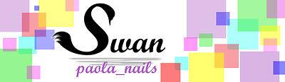paola_nails_Swan