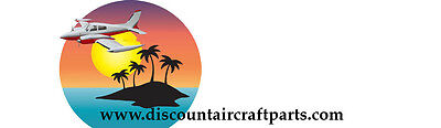 discountaircraftparts