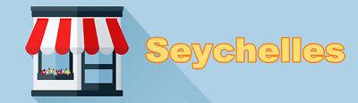 seychellesstore