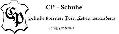 CP-Historische-Schuhe OUTLET-STORE