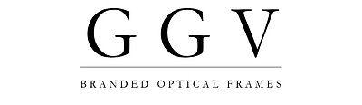 GGV Eyewear