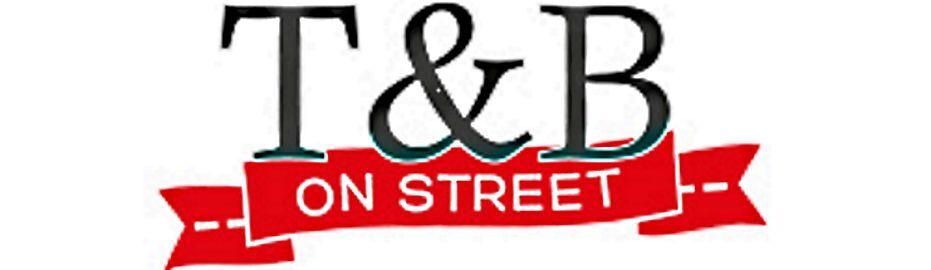 TB-on-Street