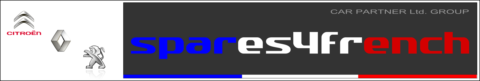 spares_4_french