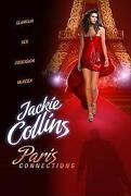 Jackie Collins DVD