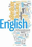 Looking to improve your English?