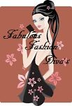 Fabulous Fashion Divas