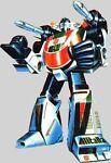 Autobot30 Transformer Supplies
