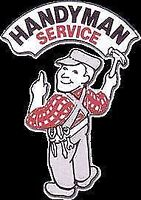 HANDYMAN SERVICES  PAY NO TAX!