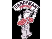 Handyman. 07551026555. Rotherhithe, London