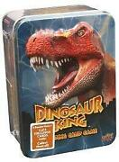 Dinosaur King Packs