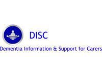 Dementia Carer Advisor
