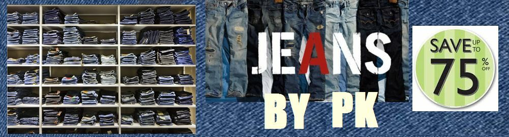 jeansbypk