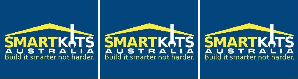 Smart Kits Australia
