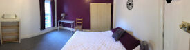 TERRIFIC ROOM AVAILABLE INCLUSIVE OF ALL BILLS