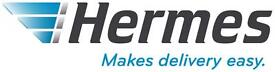 Hermes - Self-employed Courier Driver - Own Car Required - Matlock