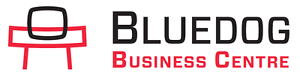 Bluedog Business Centre Milton Brisbane North West Preview