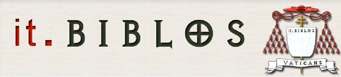 it.biblos