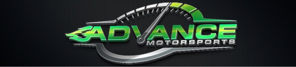 Advance Diesel and Motorsports