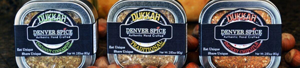 Denver Spice Company