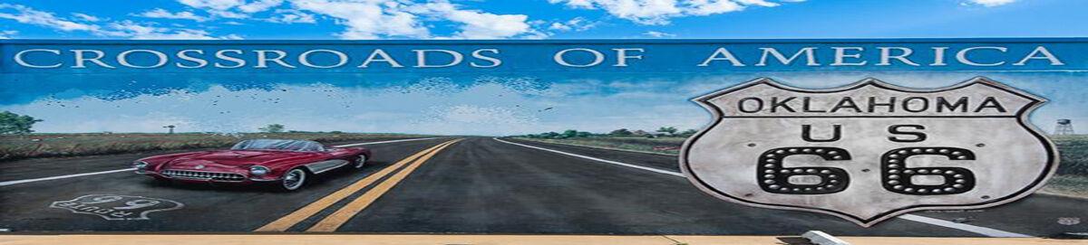 Crossroads Discount