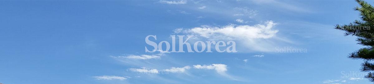 SolKorea